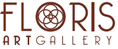 Floris Art Gallery